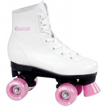 Pista Skate las muchachas de Chicago-011257000408-0