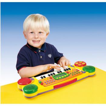 Poco Virtuoso cantar N jugar aprendiendo teclado-611262020363-0