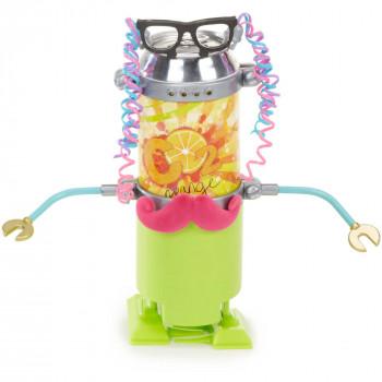 Proyecto Mc2 Soda puede Robot-035051535836-0