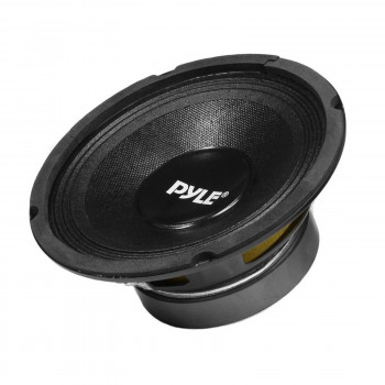 "Pyle profesional Premium PA Woofer - 6"", 400 Watts-068888722674-0"