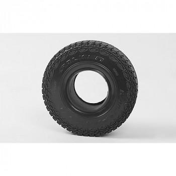RC4WD Falken Wildpeak A/T 2.2 Escala de Neumáticos-812115028257-0