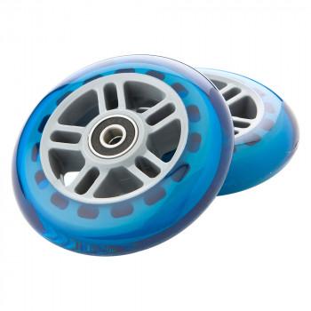 Razor Scooter recambio ruedas, varios colores-817378006233-0