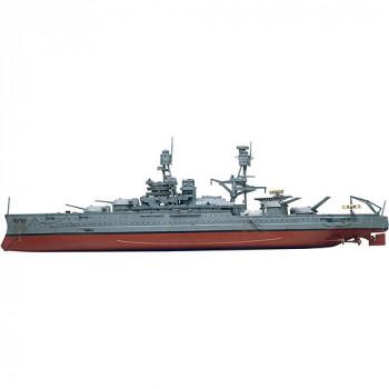 Revell Acorazado USS Arizona Modelo de Plástico Kit, 1:426-031445003028-0