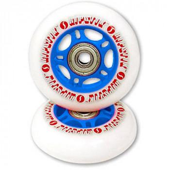 RipStik® recambio ruedas, varios colores-845423000035-0