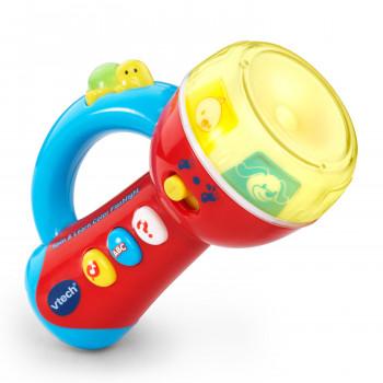 Spin Aprender De Color Flashlightreg-115389325-80-185900-w-0