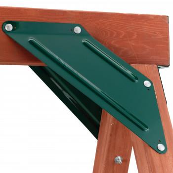 Swing-n-Slide EZ marco apoyo-32866447019-0