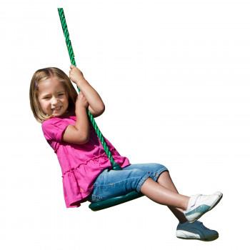 Swing-n-Slide Shooting Star disco Swing-32866045741-0