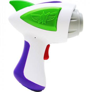 Toy Story 3 Buzz Lightyear foto Blaster-851244009799-0