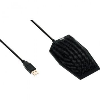 USB MICRÓFONO DE CONFERENCIAS-801813128567-0