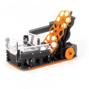 VEX Hexcalator bola Kit de HEXBUG-807648042061-0