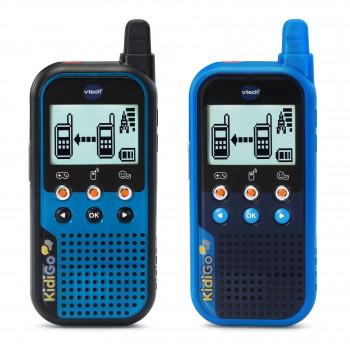 VTech KidiGo Walkie Talkies - -745357810-w-0