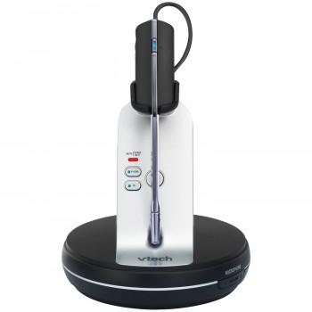 VTech VH6210 Convertible Oficina de Auricular Inalámbrico - -735078037886-0