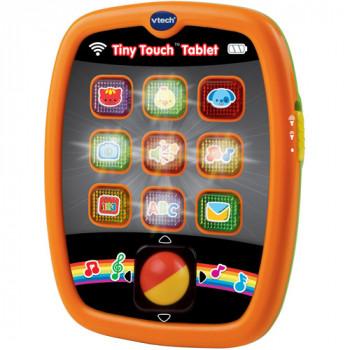 VTech pequeño Touch Tablet-417761382004-0