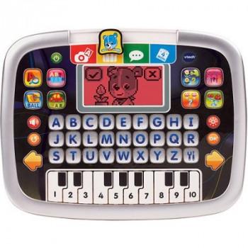 VTech poco aplicaciones Tablet-417761394007-0