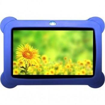 "Zeepad Niños de 7"" 4GB Tablet - Azul-711091673454-0"