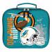 """La NFL Miami Dolphins """"Acelerador"""" de la Mochila y el Almuerzo Kit-190604014326-1"""